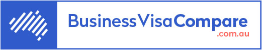Business Visa Compare